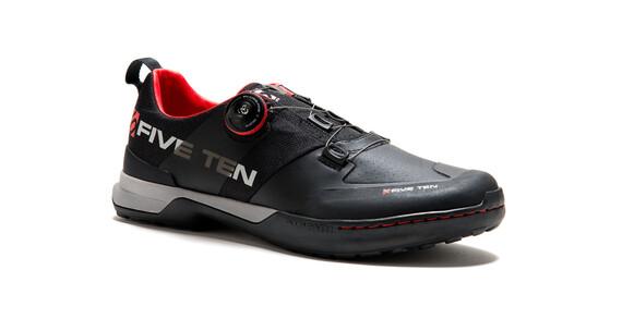 Five Ten Kestrel  - Chaussures Homme - noir